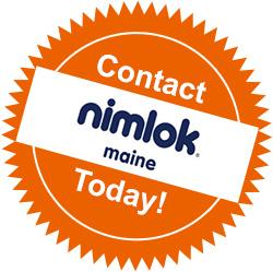 contact Nimlok Maine