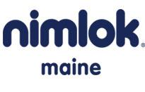 Nimlok-Maine